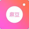 麻豆传媒app