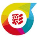 爱e彩直播app