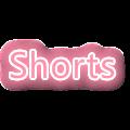 Shorts短视频