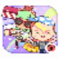 米加小镇世界游戏