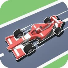 组装赛车3D