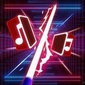 最佳光剑音乐剑
