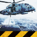 海军军事模拟