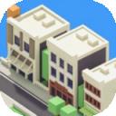 放置城市建造3D