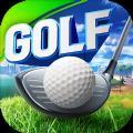 迷你高尔夫巡回赛