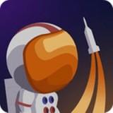 微型太空学院